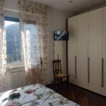 VENDITA – Appartamento, Via Torino – 190.000 €