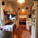 VENDITA – Appartamento in Villa d'Epoca, Via Orsi – 139.000 €