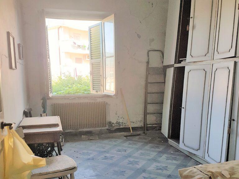 Appartamento 1 - Studio