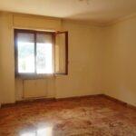 VENDITA – Appartamento, Via C. Navone – 49.000 €