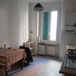 VENDITA – Appartamento, Via dei Cinque Santi – 39.000 €