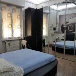VENDITA – Appartamento, Viale C. Canepa – 268.000 €