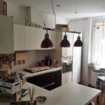 VENDITA – Appartamento, Via Conestaggio – 129.000 €