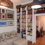VENDITA – Appartamento, Via Paglia – 105.000 €