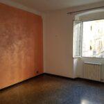 VENDITA – Appartamento, Via Galliano – 62.000 €