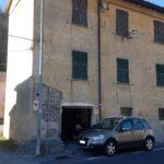VENDITA – Casa Semi-indipendente, Frazione Isolabuona – 39.000 €