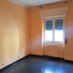 VENDITA – Appartamento, Via L. Calda – 125.000 €