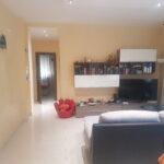 VENDITA – Appartamento, Via L. Calda – 195.000 €