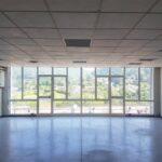 VENDITA – Appartamento , Via Isorelle – 127.000 €