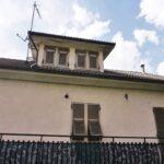 VENDITA – Unità immobiliare in villa, Cassinelle – 92.000 €