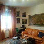 VENDITA – Appartamento, Via N. Copernico – 103.000 €