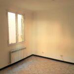 VENDITA – Appartamento, Via Vittorio Veneto – 67.000 €