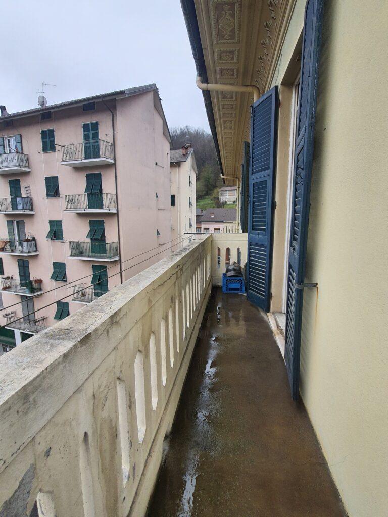 balconata2