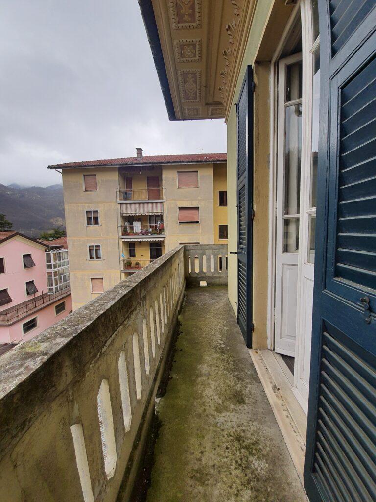 balconata3