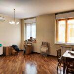 VENDITA – Appartamento, C.so Martinetti – 95.000 €