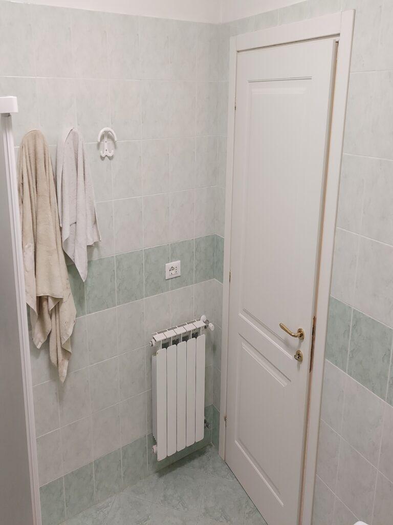 Martinetti bagno2