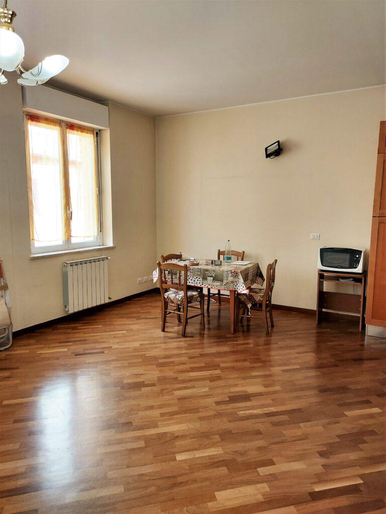 Martinetti sala2