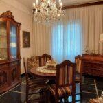 VENDITA – Appartamento, Via F. del Carretto – 175.000 €