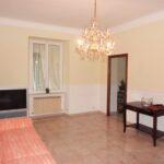 VENDITA – Appartamento, Via Caterina Rossi – 115.000 €