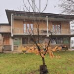 VENDITA – Villetta, Vignole Borbera – 280.000 €