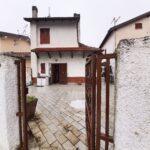 VENDITA – Casetta indipendente, Vignole Borbera – 49.000 €