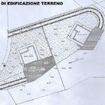 VENDITA – Terreno, Via Monte Cismon – 60.000 €