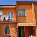 VENDITA – Villetta a Schiera, Via I Maggio – 135.000 €