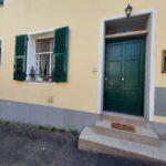 VENDITA – Casa Semindipendente, Via Castello – 53.000 €