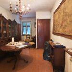 VENDITA – Appartamento, Corso Italia – 28.000 €