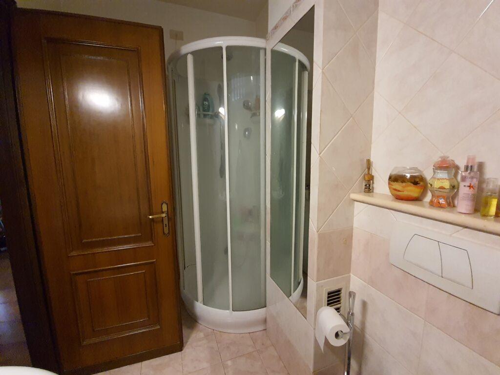 bagno sopra2