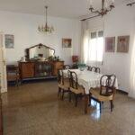 VENDITA – Appartamento, Via S. Bartolomeo del Fossato – 59.000 €