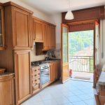 VENDITA – Appartamento, Via Torino – 142.000 €